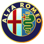 alfa_romeo-Transmission-repair-toronto