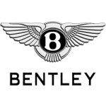 bentley-Transmission-repair-toronto