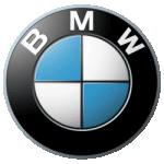 bmw-Transmission-repair-toronto