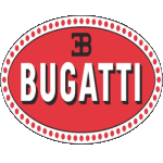 bugatti-Transmission-repair-toronto