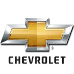 chevrolet-Transmission-repair-toronto