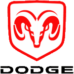 dodge-Transmission-repair-toronto