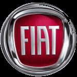 fiat-Transmission-repair-toronto