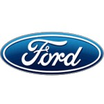 ford-Transmission-repair-toronto