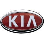 kia-Transmission-repair-toronto