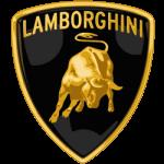 lamborghini-Transmission-repair-toronto