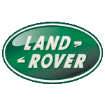 land-rover-Transmission-repair-toronto