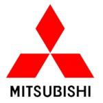 mitsubishi-Transmission-repair-toronto