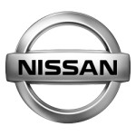 nissan-Transmission-repair and rebuild-toronto