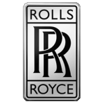 rolls-royce-Transmission-repair-toronto