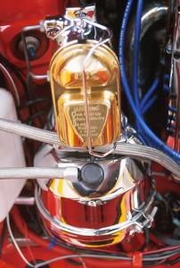 toronto-transmission-repair-services