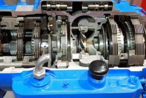 Transmission Repair Toronto